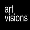 artvisions_logo_rond