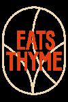 p&f_eatsthyme_Logo-3couleurs_Plan de travail 1 copie